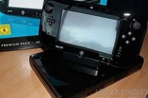 Dù sức bán Wii U được cải thiện, Nintendo vẫn lỗ