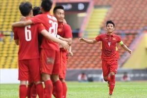 U22 Việt Nam vs U22 Philippines, 19h45 ngày 20/8: Trận thắng thứ 3 liên tiếp?