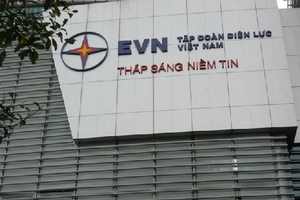 """""""Bóc phốt"""" sai phạm triệu tỷ đồng của Tập đoàn Điện lực Việt Nam"""
