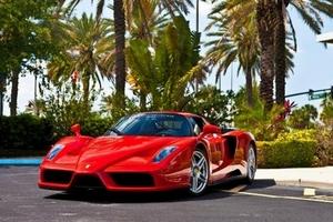 4 'người khổng lồ' thiết kế ô tô Vinfast