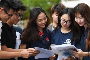 Chuyên gia chia sẻ quan điểm về học phí và dịch vụ đào tạo