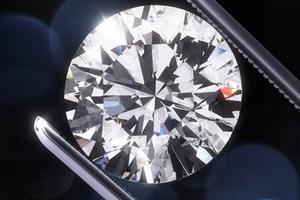 Vẻ đẹp vĩnh cửu cùng trang sức kim cương Bảo Tín Đức Hùng
