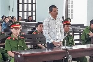 TAND hai cấp tỉnh Ninh Thuận: Quyết tâm hoàn thành tốt nhiệm vụ năm 2018