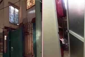 Kẻ sát hại, hiếp dâm cô gái trong phòng trọ ở Hà Nội khai gì?