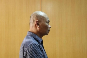 Chủ mưu vụ bắt cóc người trái pháp luật để đòi nợ không bị truy tố