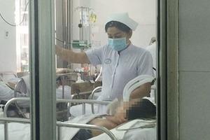 Người Sài Gòn đầu tiên tử vong do cúm A/H1N1