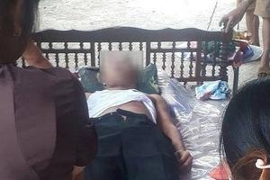 Phú Thọ: Sau bữa tiệc sinh nhật, thanh niên bị đánh hội đồng tử vong