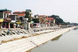 Thanh Hóa: Kiểm điểm, làm rõ trách nhiệm lãnh đạo huyện Nga Sơn vì dự án BT nhiều sai phạm