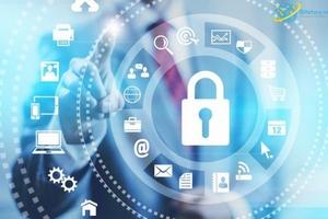 Luật An ninh mạng có hiệu lực từ 01/01/2019