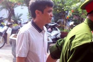 Thầy giáo dâm ô nhiều nữ sinh ở Hà Nội bị phạt 6 năm tù và cấm dạy 5 năm