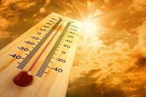 Bắc Bộ nắng nóng diện rộng, Hà Nội phổ biến 38 độ C