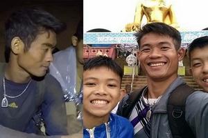 Lo ngại huấn luyện viên đội bóng Thái Lan sẽ tự tử vì áp lực từ dư luận