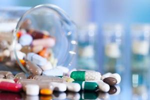Đình chỉ lưu hành thuốc chống dị ứng Unicet kém chất lượng