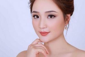 Nữ hoàng Đá quý Nguyễn Oanh là doanh nhân trẻ nhất dự Hội nghị Apec