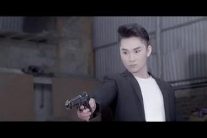 Phim ca nhạc 'Huyết Chiến' - Một sự đột phá mới của ca sĩ Du Thiên