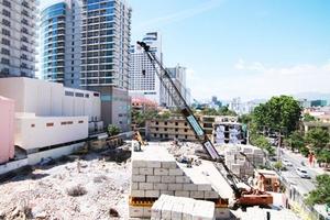 Khánh Hòa: Báo cáo việc đổi 'đất vàng' trường Chính trị Khánh Hòa cho Công ty Thanh Yến