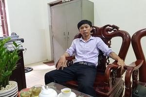 Quế Võ (Bắc Ninh): Nghi vấn đấu thầu bất minh, chấm thầu 'vượt' thời gian quy định?