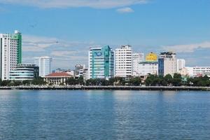 Đà Nẵng công bố 8 sàn giao dịch bất động sản ngừng hoạt động trên địa bàn