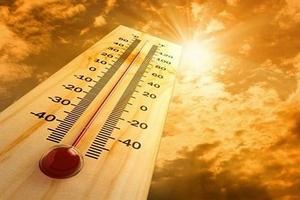 Những điều cần quan tâm trong những ngày hè nắng nóng gần 50 độ C