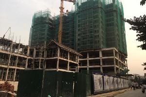 'Ông chủ' dự án Thanh Xuân Complex làm ăn ra sao?