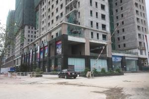 """Bất động sản 29/3: Dự án The K - Park chưa hoàn thiện đã đưa vào sử dụng, """"lùm xùm"""" các dự án của Kinh đô TCI Group"""