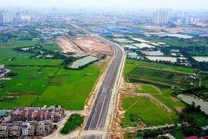 """Nhà nước """"thiệt đơn thiệt kép"""" tại dự án BT của Khai Sơn?"""