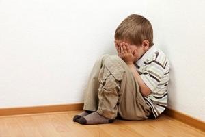 Trẻ chậm nói - Dấu hiệu của những hội chứng tự kỉ, tăng động giảm chú ý