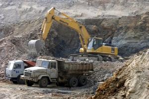 """Thanh tra Chính phủ """"vạch mặt chỉ tên"""" loạt sai phạm trong quản lý, khai thác, chế biến khoáng sản ở Lào Cai"""