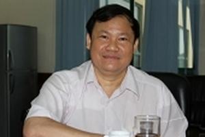 'Ông trùm' bất động sản - bố đẻ thiếu gia Trần Sơn - là ai?