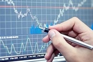 Nhận định thị trường ngày 23/5: Điều chỉnh trước khi vươn tới mốc 750 điểm