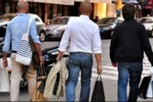 Báo cáo Nielsen: Người Việt thích mua gì và mua như thế nào?