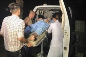 Thêm một bệnh nhân tử vong do sốc phản vệ ở Hòa Bình