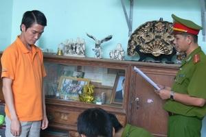 Xét xử 4 Giám đốc MB24 Đắk Lắk lừa hơn 10 tỷ đồng