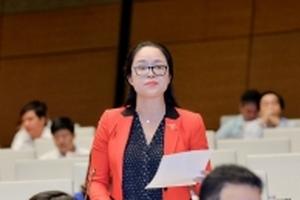 'Vệ sinh an toàn thực phẩm Việt Nam đã đến mức báo động'