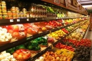 Hôm nay (5/6), Quốc hội thảo luận về an toàn thực phẩm
