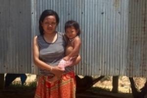 Campuchia - 'thiên đường' đẻ thuê mới ở châu Á