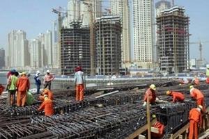 Việt Nam tạm dừng đưa lao động đi Qatar