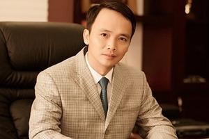 Ông Trịnh Văn Quyết có thể mất vị trí người giàu nhất sàn chứng khoán Việt Nam?