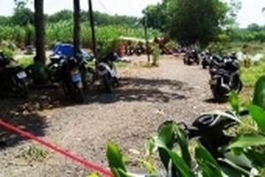 Vụ hai vợ chồng tử vong ở Bình Phước: Chồng sát hại vợ rồi tự sát