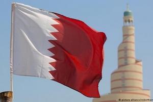 Qatar đang đứng trước nguy cơ bị tổn thất nặng nề về kinh tế
