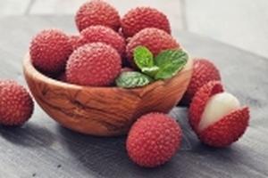 Mùa hè ăn quả vải thế nào để tốt cho sức khỏe?