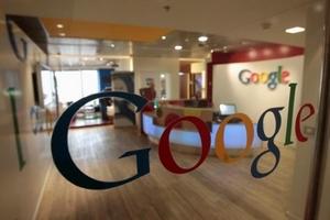 Google nhận án phạt 2,7 tỷ USD từ EU