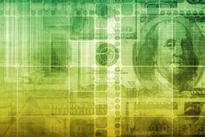 Bloomberg: Nhiều ngân hàng trung ương nghiên cứu đưa tiền ảo vào lưu thông
