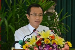 'Đà Nẵng không nên chú trọng thành tích FDI'