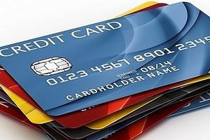 Thẻ tín dụng nội địa có ưu điểm gì so với thẻ tín dụng quốc tế?