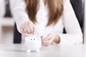 Sắp có Thông tư hướng dẫn giao dịch tiền gửi tiết kiệm tại TCTD
