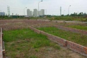 Đất Hoài Đức, Thạch Thất tăng giá: Cơn sốt mới phía Tây Hà Nội