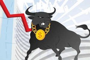 Top 10 cổ phiếu tăng/giảm mạnh nhất tuần: 'Tân binh' nổi loạn