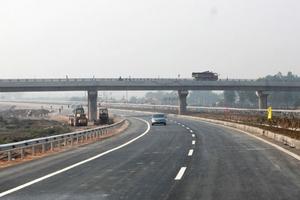 Tuyến Cao tốc Hà Nội - Thái Nguyên - Bắc Kạn: Tính toán phương án đầu tư tối ưu