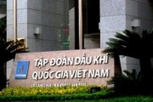 Thủ tướng yêu cầu PVN sớm giải quyết dứt điểm một số dự án thua lỗ